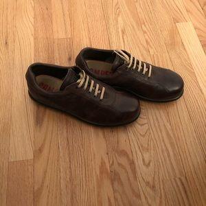 Original Camper Pelotas Ariel sneakers